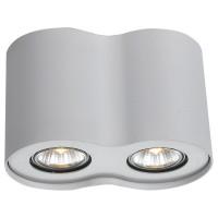 Потолочный светильник Artelamp FALCON A5633PL-2WH