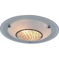 Потолочный светильник Artelamp GISELLE A4833PL-2CC