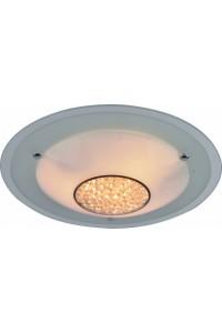 Потолочный светильник Artelamp GISELLE A4833PL-3CC
