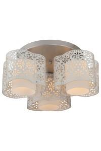 Потолочный светильник Artelamp HELEN A8348PL-3WH