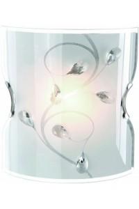 Потолочный светильник Artelamp JASMINE A4044AP-1CC