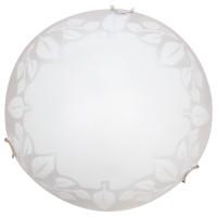 Потолочный светильник Artelamp LEAVES A4020PL-2CC
