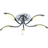 Потолочный светильник Artelamp MATTINO A9442PL-5CC