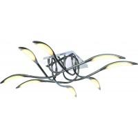 Потолочный светильник Artelamp MATTINO A9442PL-8CC