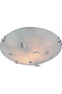 Потолочный светильник Artelamp MERIDA A4045PL-1CC