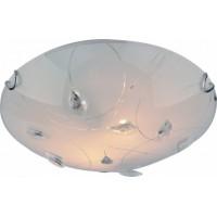 Потолочный светильник Artelamp MERIDA A4045PL-2CC
