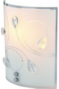 Потолочный светильник Artelamp MERIDA A4046AP-1CC