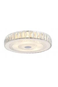Потолочный светильник Artelamp MONTE BIANCO A8079PL-5CC