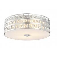 Потолочный светильник Artelamp MONTE BIANCO A8201PL-3CC