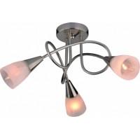 Потолочный светильник Artelamp MUTTI A6713PL-3SS