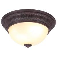 Потолочный светильник Artelamp PIATTI A8007PL-2CK