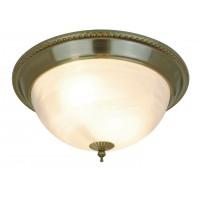 Потолочный светильник Artelamp PORCH A1305PL-2AB
