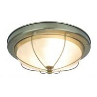 Потолочный светильник Artelamp PORCH A1308PL-3AB