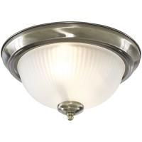 Потолочный светильник Artelamp PORCH A7834PL-2AB