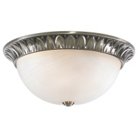 Потолочный светильник Artelamp PORCH A7838PL-3AB