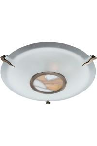 Потолочный светильник Artelamp PUB A7895PL-2AB