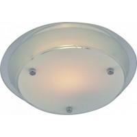 Потолочный светильник Artelamp RAPUNZEL A4867PL-1CC