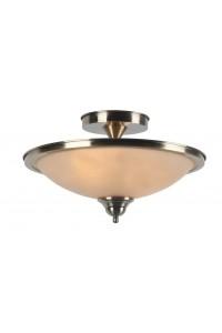 Потолочный светильник Artelamp SAFARI A6905PL-2AB