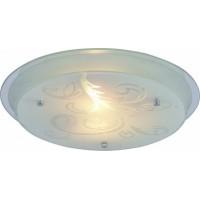 Потолочный светильник Artelamp SINDERELLA A4865PL-2CC