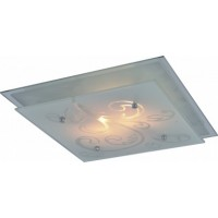 Потолочный светильник Artelamp SINDERELLA A4866PL-2CC