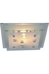 Потолочный светильник Artelamp SNOW WHITE A4058PL-1CC