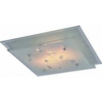 Потолочный светильник Artelamp SNOW WHITE A4058PL-2CC