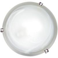Потолочный светильник Artelamp SYMPHONY A3430AP-1CC