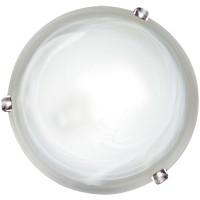 Потолочный светильник Artelamp SYMPHONY A3440PL-2CC