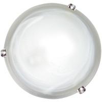Потолочный светильник Artelamp SYMPHONY A3450PL-3CC