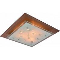 Потолочный светильник Artelamp TIANA A4042PL-3CC