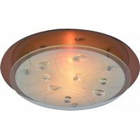 Потолочный светильник Artelamp TIANA A4043PL-2CC