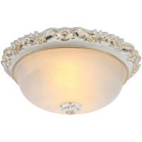 Потолочный светильник Artelamp TORTA A7151PL-2WG