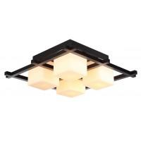 Потолочный светильник Artelamp WOODS A8252PL-4CK