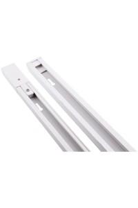 ШИНОПРОВОД (ТРЕК) 2М Artelamp TRACK ACCESSORIES A510033