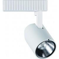 Трековый светильник Artelamp TRACK LIGHTS A3607PL-1WH