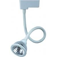 Трековый светильник Artelamp TRACK LIGHTS A4107PL-1WH