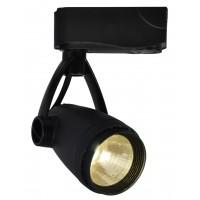 Трековый светильник Artelamp TRACK LIGHTS A5910PL-1BK
