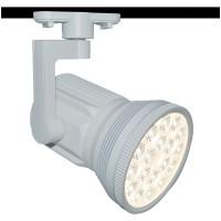 Трековый светильник Artelamp TRACK LIGHTS A6118PL-1WH