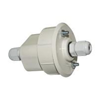 Уличный настенный светильник Artelamp HIGHWAY A220033