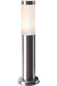 Уличный наземный светильник Artelamp SALIRE A3158PA-1SS