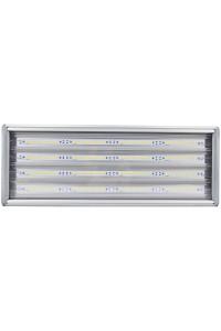 Уличный подвесной светильник Artelamp HIGHWAY A3610PF-1SI