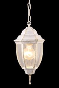 Уличный подвесной светильник Artelamp PEGASUS A3151SO-1WG
