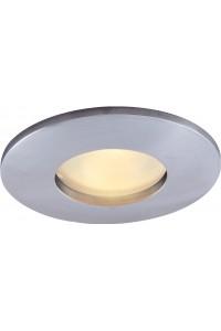 Встраиваемый светильник Artelamp AQUA A5440PL-1CC