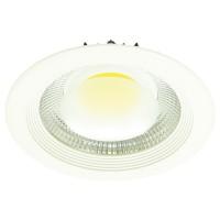Встраиваемый светильник Artelamp UOVO A6420PL-1WH