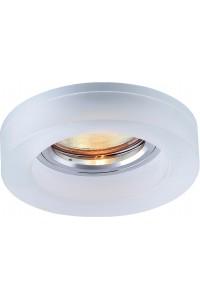 Встраиваемый светильник Artelamp WAGNER A5222PL-1CC