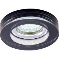 Встраиваемый светильник Artelamp WAGNER A5223PL-1CC