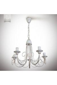 Подвесной светильник 12505 Патина N&B Light