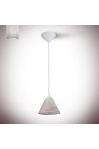Подвесной светильник 13407 Конус БЖ N&B Light