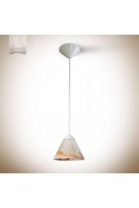 Подвесной светильник 13407 Конус Р N&B Light