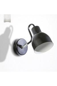 Бра 17411 Reflect N&B Light